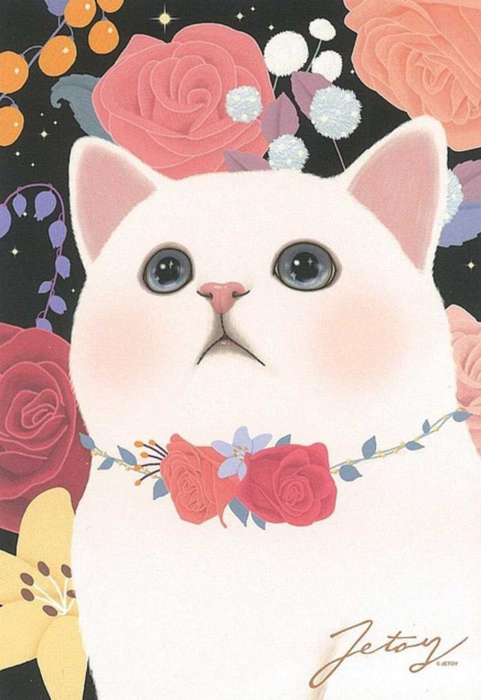 Jetoy-Choo-Choo-Cat04