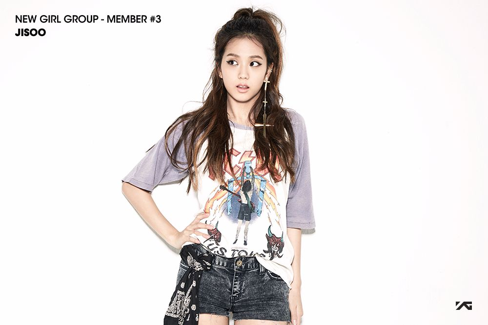 ผลการค้นหารูปภาพสำหรับ จีซู(Jisoo) วง Black Pink