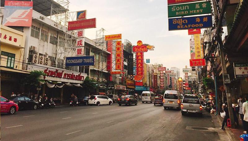 คนขับรถตู้ คนขับรถตู้ไทย รถตู้ รถตู้ไทย เรื่องจริง