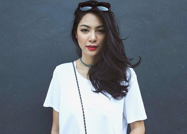 fashion style fai miss grand 2016 (37)