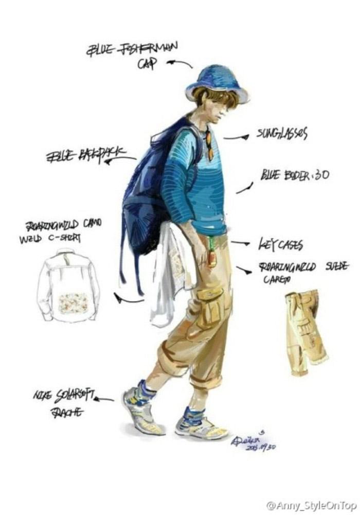 guy-fashion02