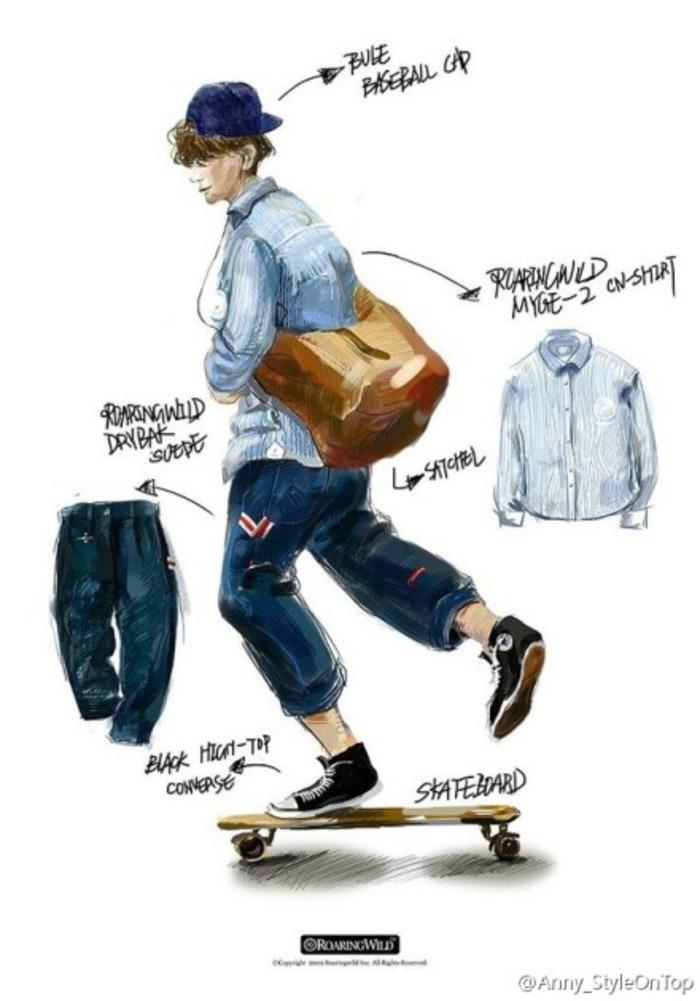 guy-fashion05