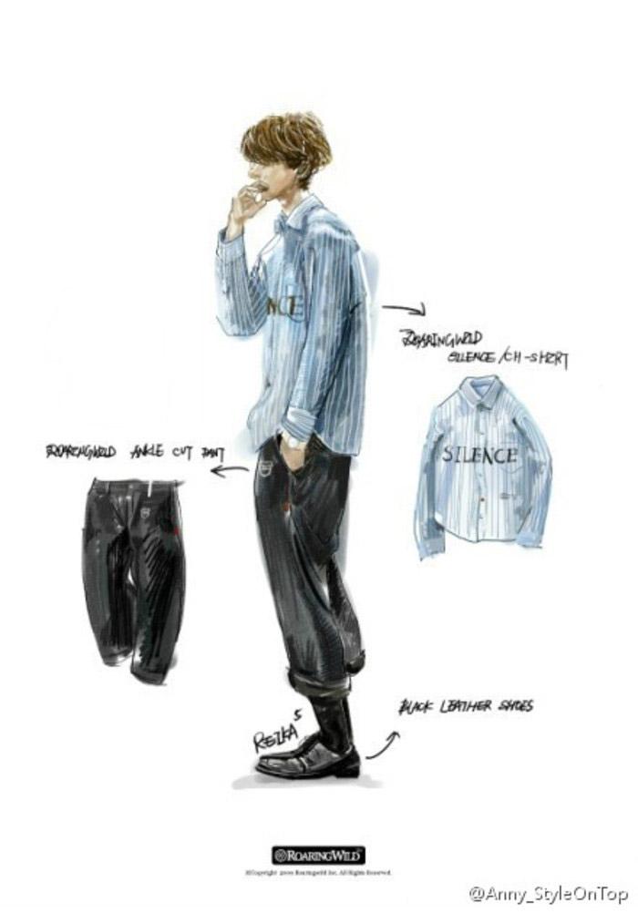 guy-fashion06