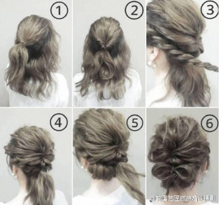 hair-ideas (1)