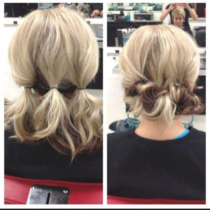 hair-ideas (11)