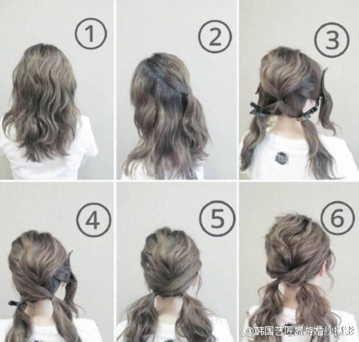 hair-ideas (2)