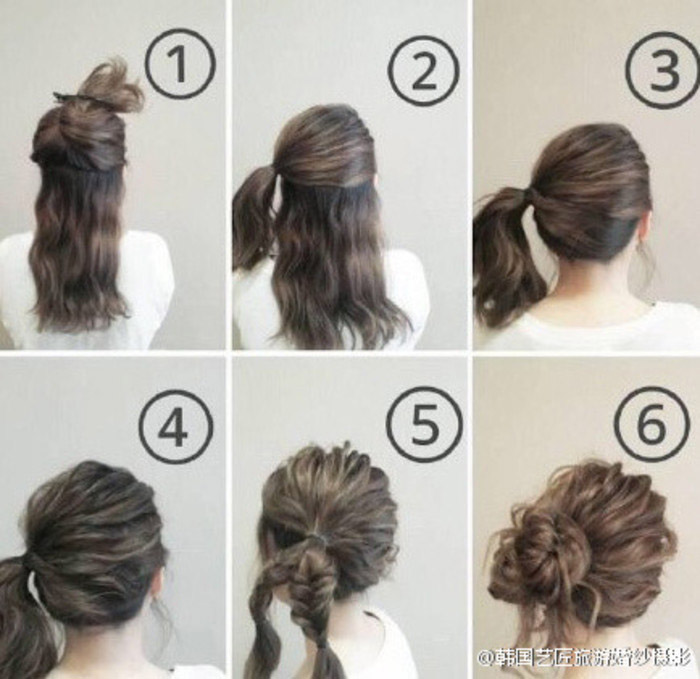 hair-ideas (3)