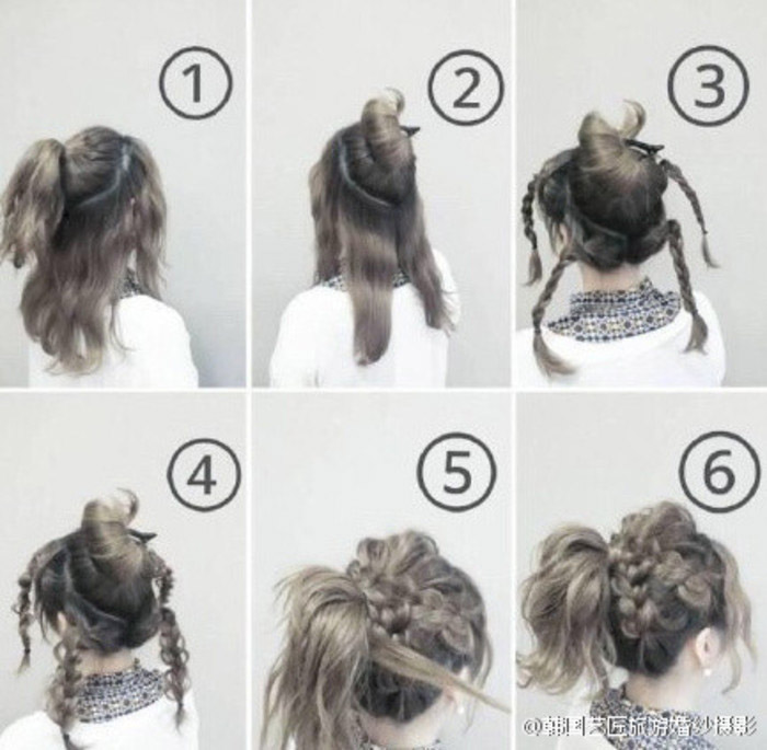 hair-ideas (4)
