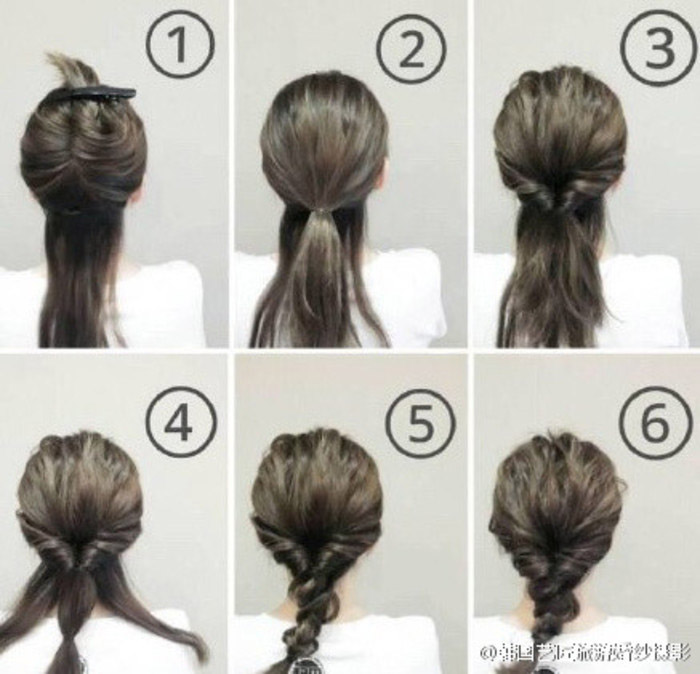 hair-ideas (5)