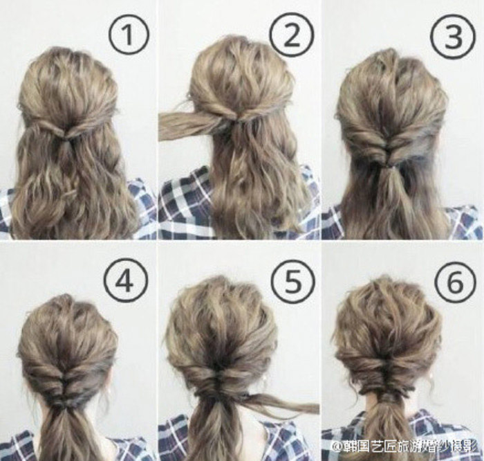 hair-ideas (6)
