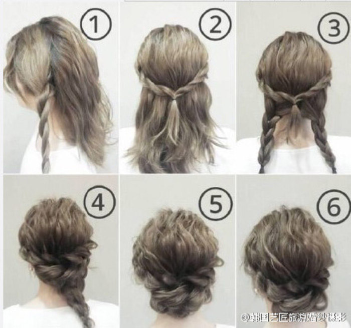 hair-ideas (7)