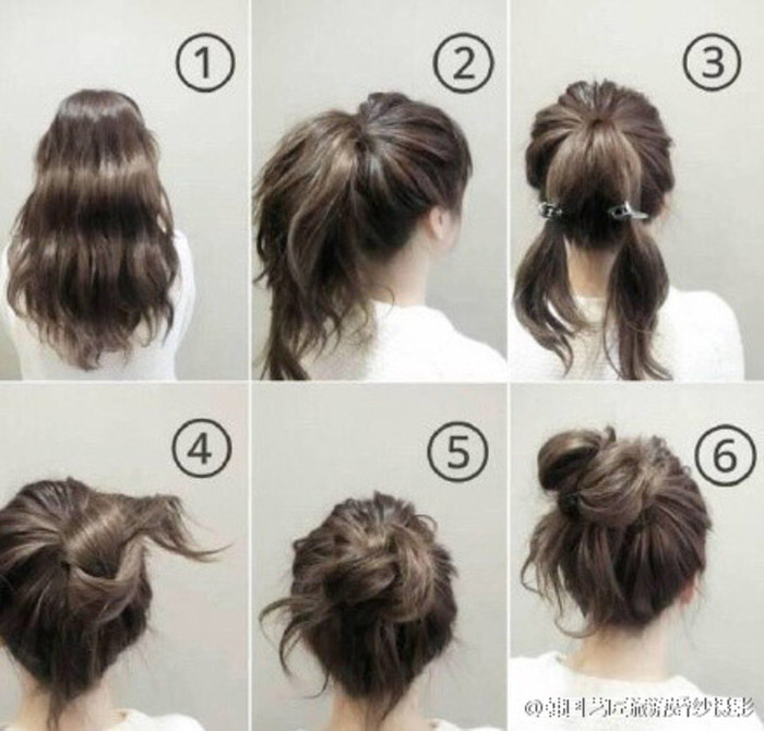 hair-ideas (8)