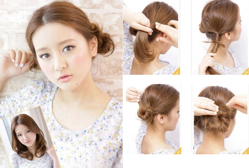 hair-style-korean