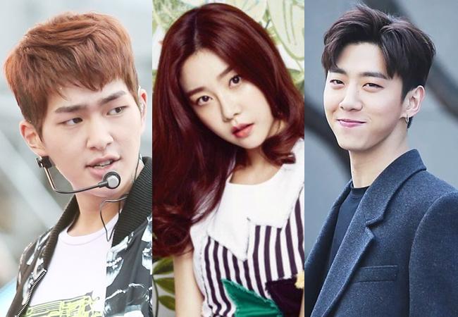 idol snsd คนเก่ง นักร้อง อัจฉริยะ เรียนเก่ง ไอดอลเกาหลี