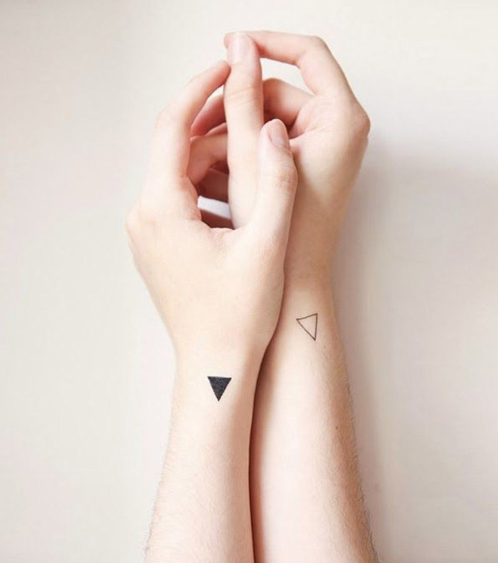 mini-tattoo (11)