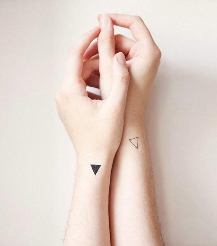 mini-tattoo (11)