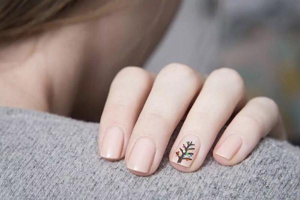 nail10