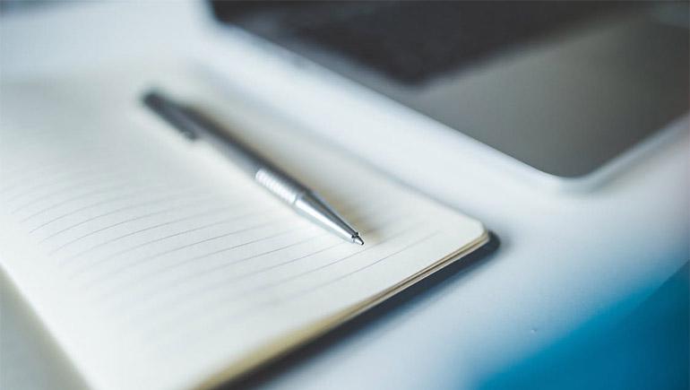 ประวัติศาสตร์ ปากกา ปากกาลูกลื่น วันปากกาลูกลื่น วันสำคัญ เดือนมิถุนายน