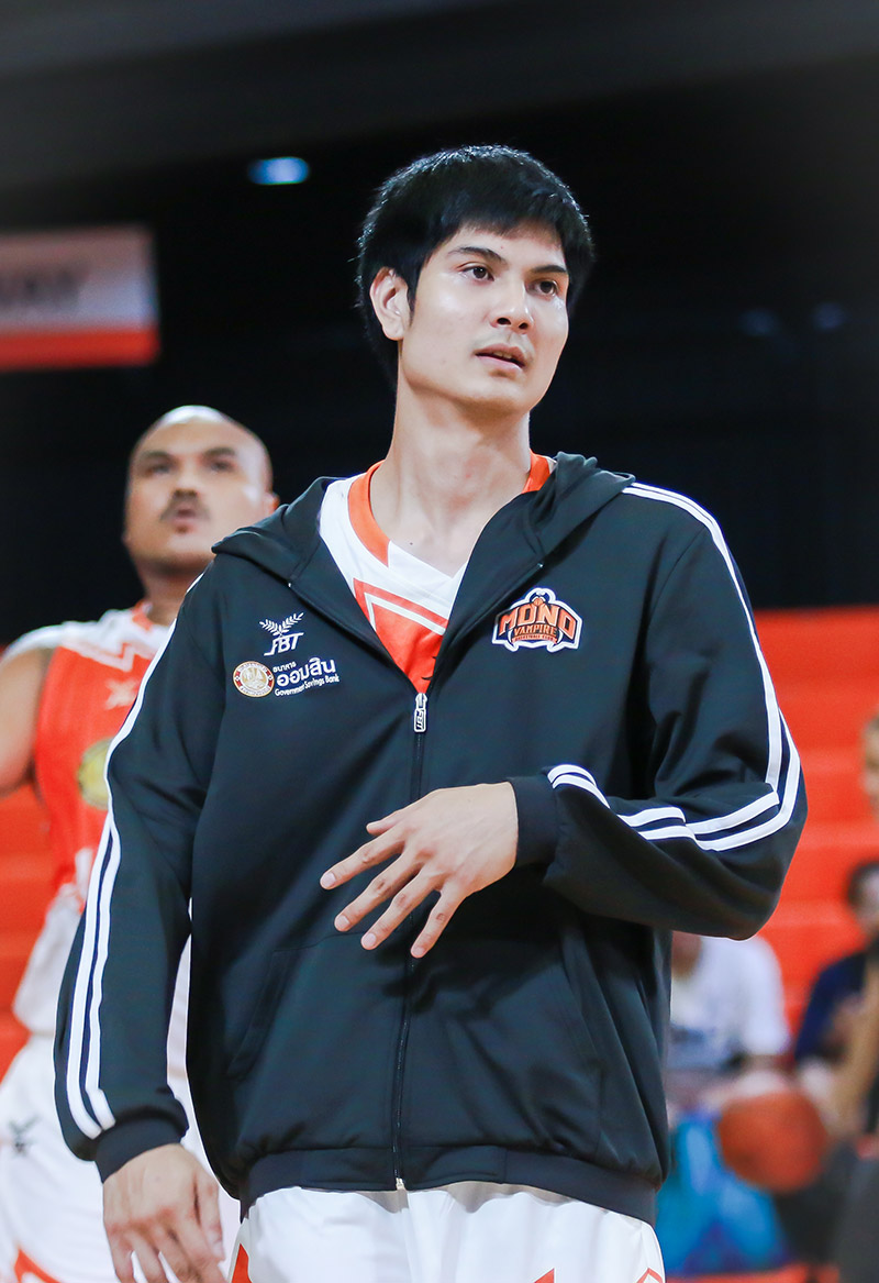Basketball MONO Vampire (21)