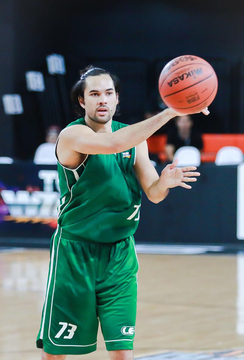 Basketball MONO Vampire (25)