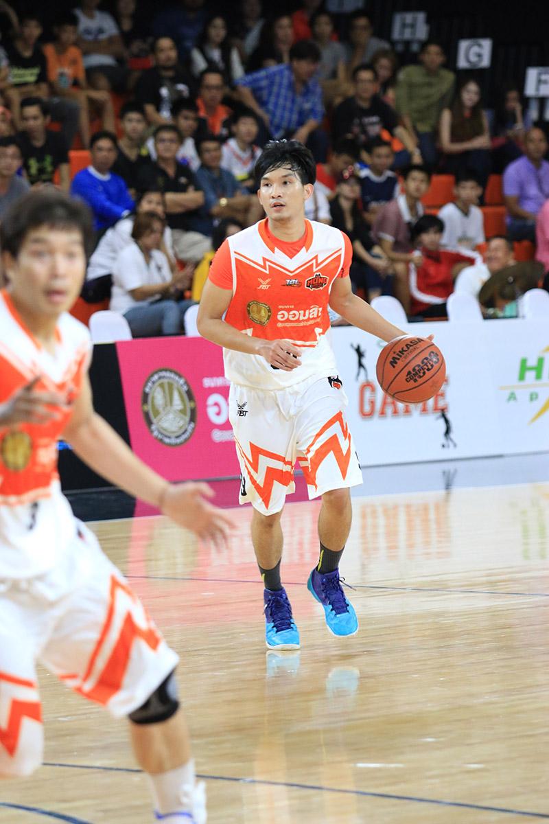 Basketball Shoes 1 (1)