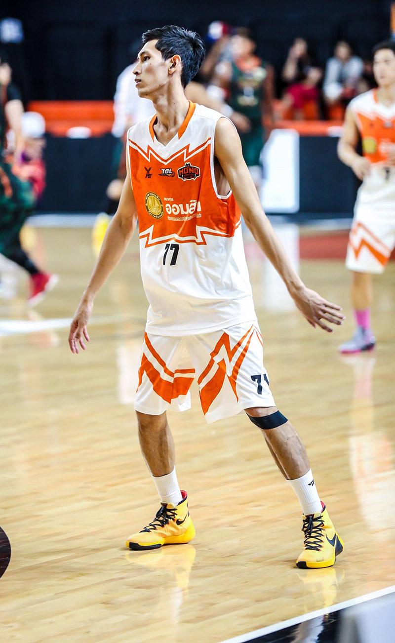 Basketball Shoes 1 (15)