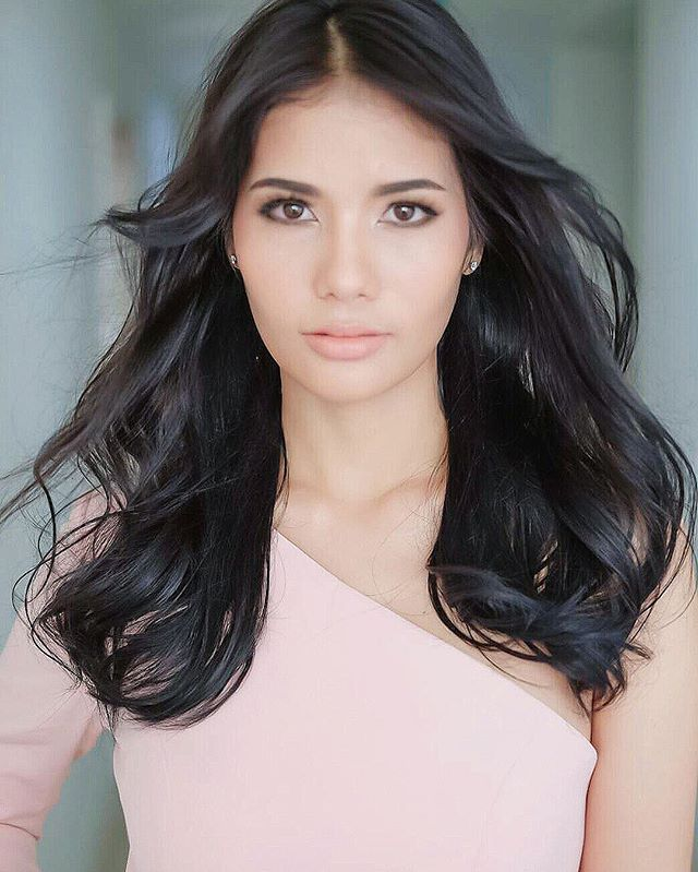 Chalita Suansane (5)