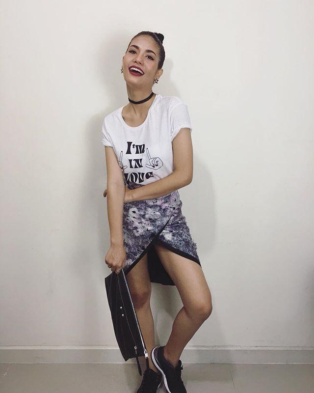 Chalita Suansane (9)