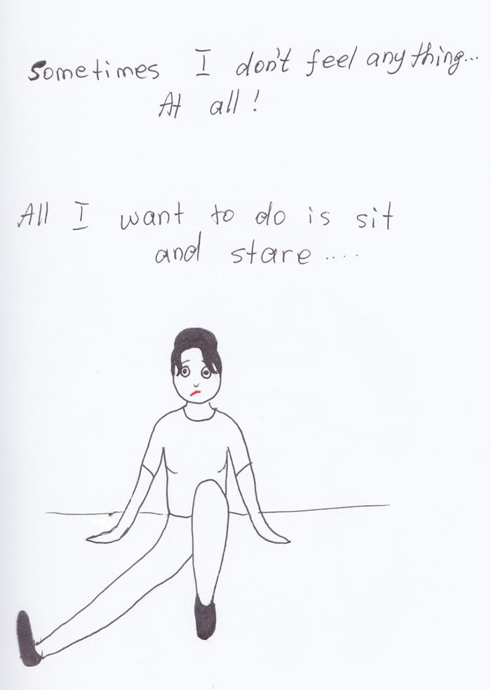 Introvert (10)