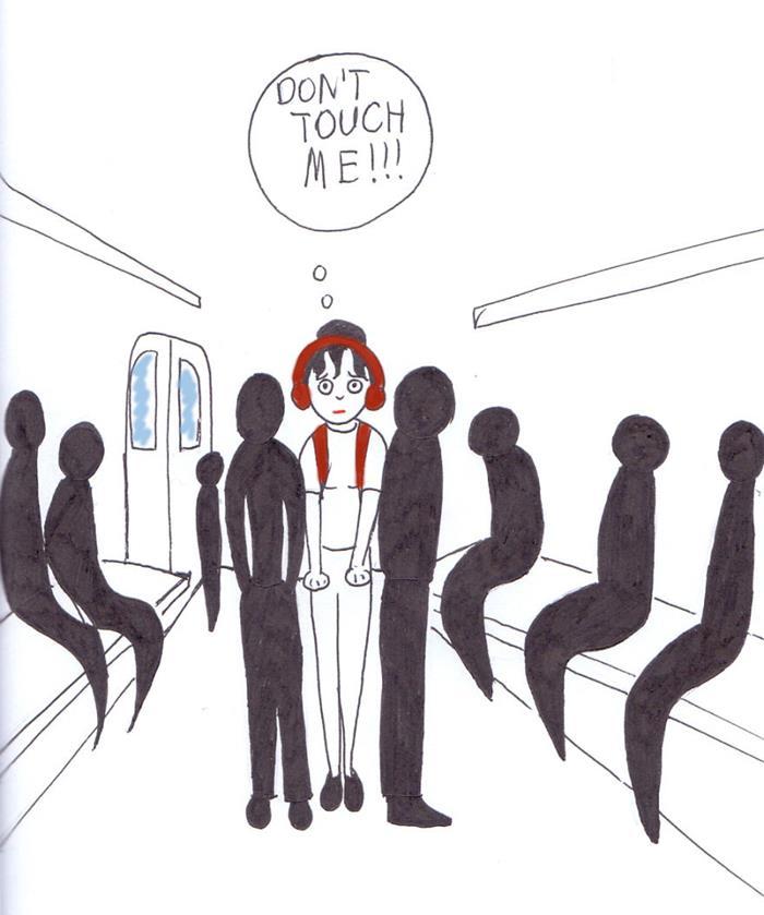 Introvert (5)
