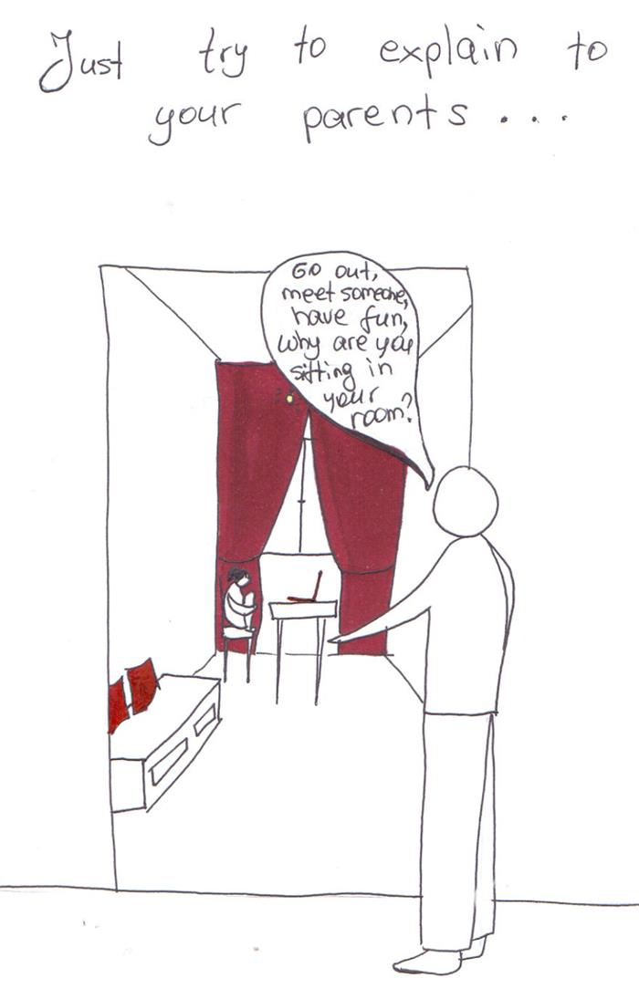 Introvert (7)