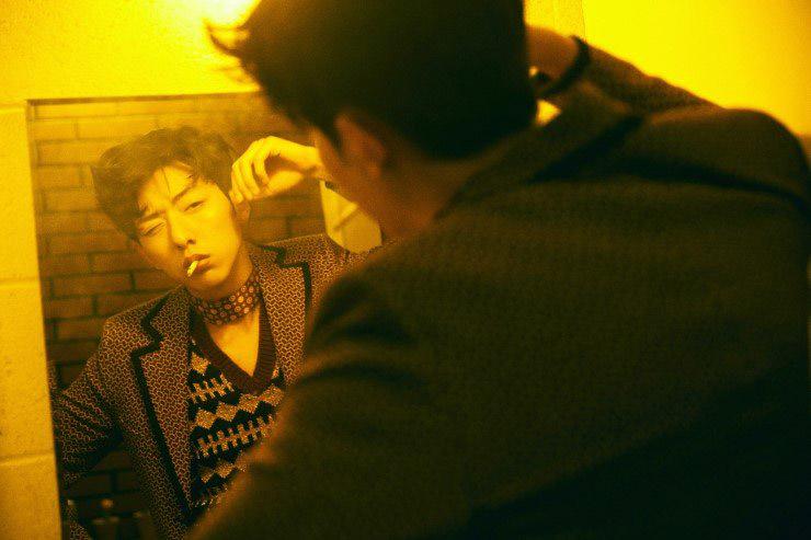 Jungshin--(3)
