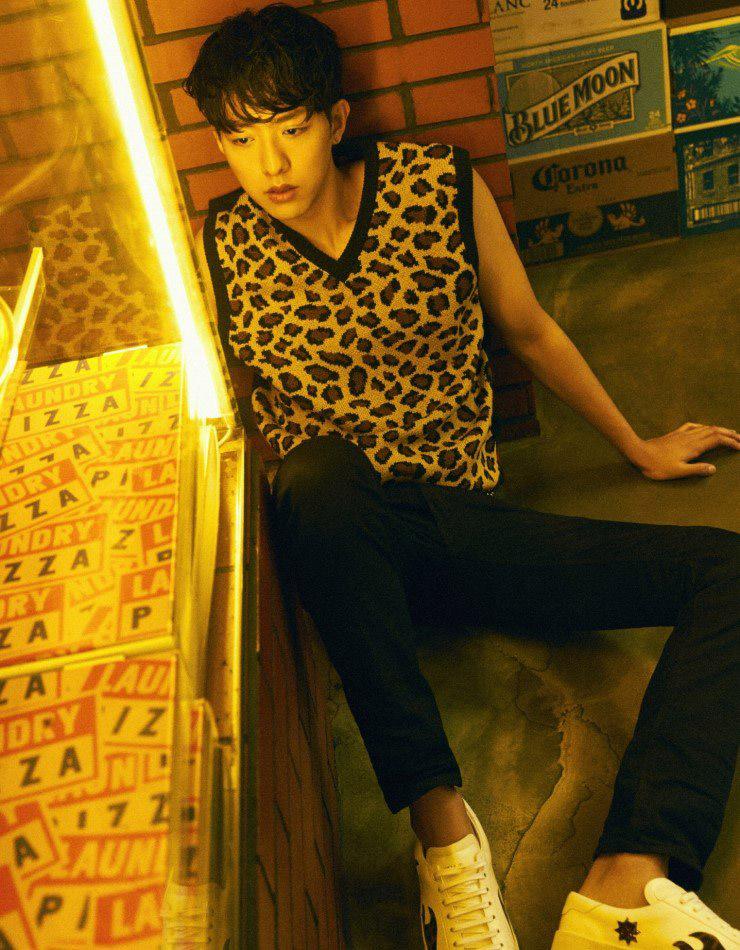 Jungshin--(5)