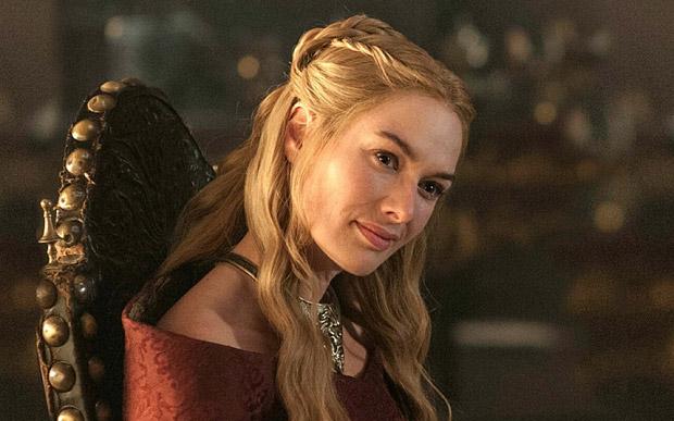 Game Of Thrones GOT เกมส์ ออฟ ทรอนส์ เซอร์ซี