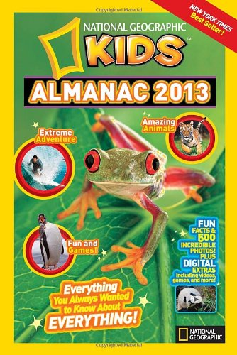 ภาพ:https://www.amazon.com/National-Geographic-Kids-Almanac-Quality/dp/1426309244