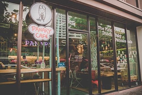 Panary-Cafe-คาเฟ่น่ารัก-2