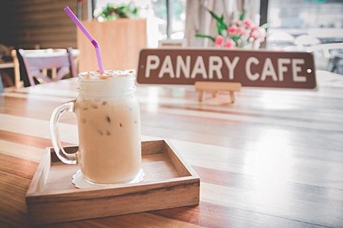 Panary-Cafe-คาเฟ่น่ารัก-4