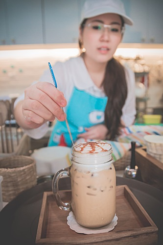 Panary-Cafe-คาเฟ่น่ารัก-6