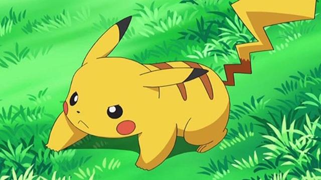 Pokemon GO การ์ตูน เกม โปเกมอน