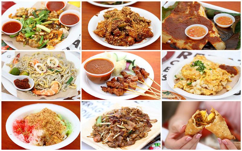 SINGAPORE-FOOD-FEST_Online