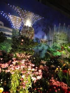 Singapore-Garden-Festival_Online