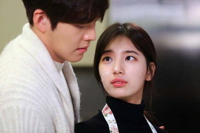 UncontrollablyFond‬ (1)