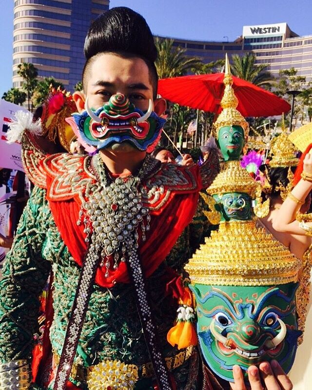 best national costume wcopa2016 (2)