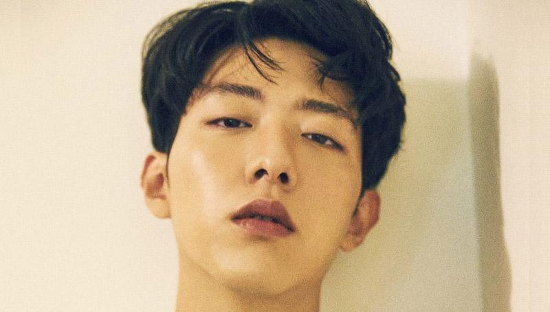 CNBLUE นักร้องเกาหลี