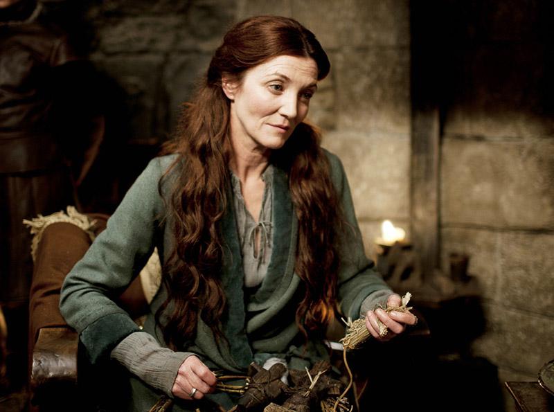 got-Catelyn-Stark