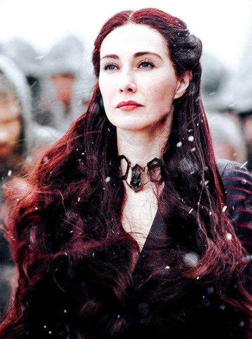 got-Melisandre