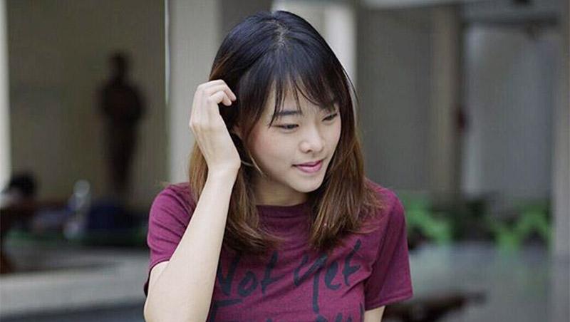 ดาราวัยรุ่น นักร้อง สาวน่ารัก อิมเมจ เดอะวอยซ์