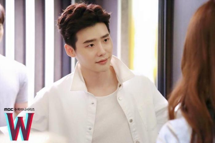 อีจงซอก (Lee Jong Suk) (26)