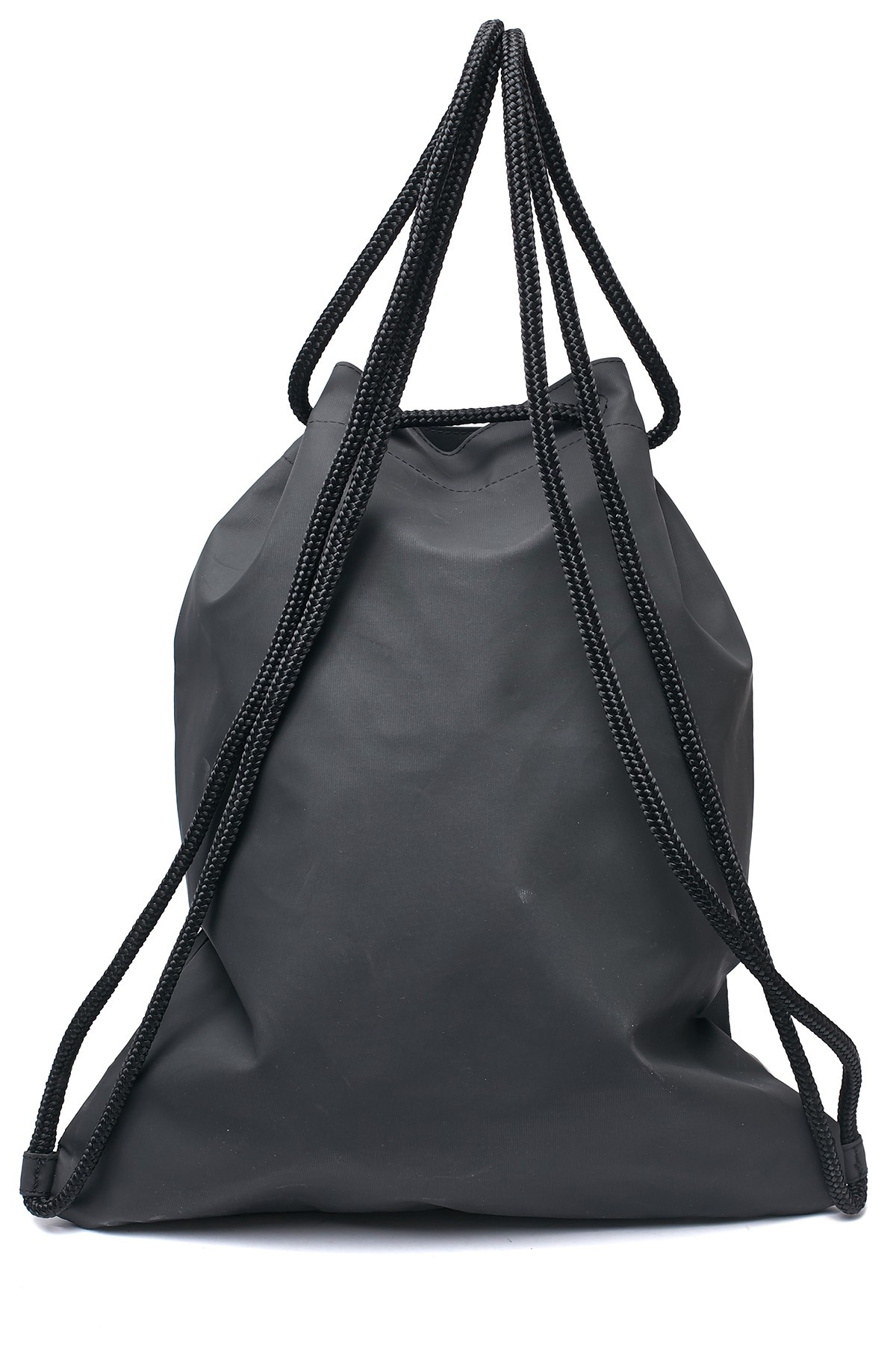 ADIDAS BUCKET GYMSACK BLACK (2)