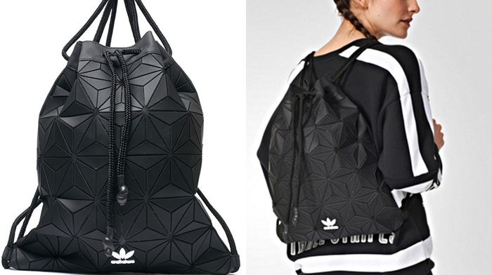adidas กระเป๋า กระเป๋าวัยรุ่น ราคากระเป๋า อาดิดาส